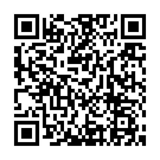 LINEオフィシャルサイトQRコード