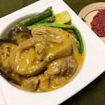 【カレカレ】アドボ・シニガンに並ぶフィリピンの代表的料理!カレカレの作り方