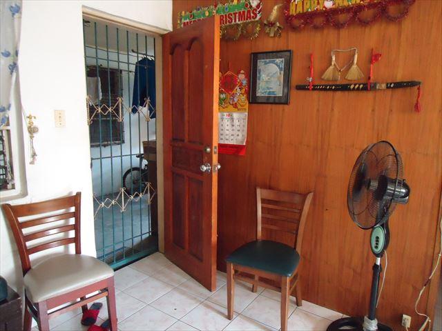 フィリピン旅行写真613_R