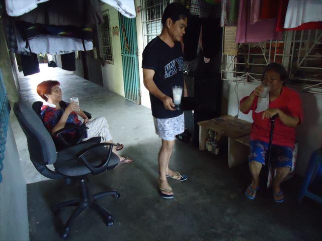 フィリピン旅行写真852_R