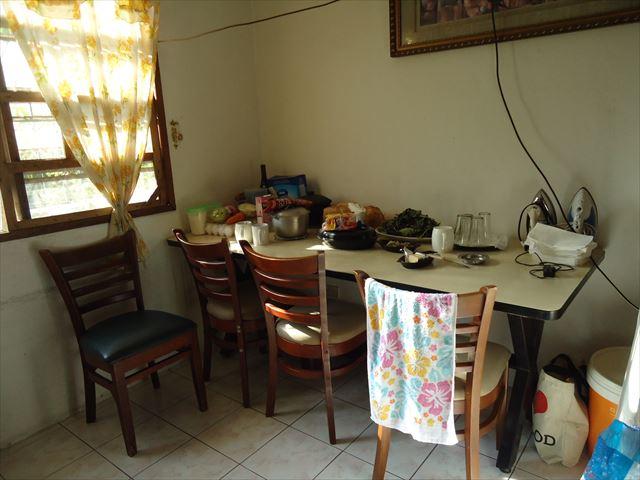 フィリピン旅行写真610_R