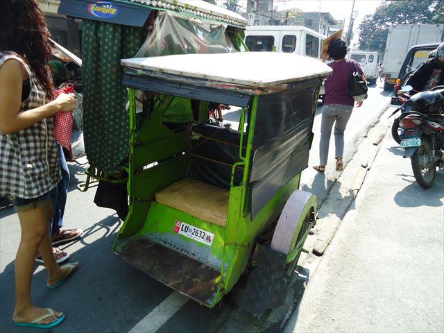フィリピン旅行写真863_R