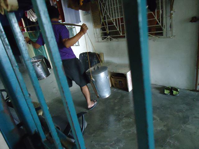 フィリピン旅行写真441_R