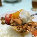 【今夜の晩ご飯はメヌード】隠し味は「どんな料理でもフィリピン風になってしまう」あの調味料