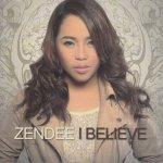 フィリピンの歌姫ゼンディーローズのCDがアマゾンで手に入るよ!