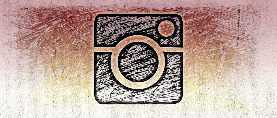 instagram-1372870_960_720