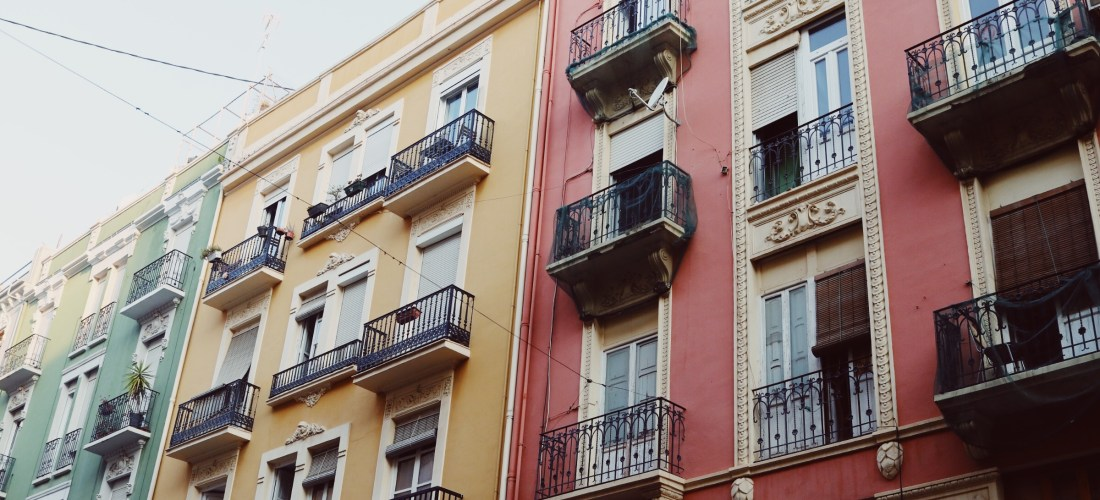 Travel Guide: 12 Stunden in Valencia