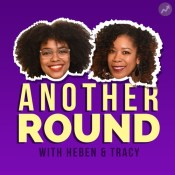 Podcast Another Round