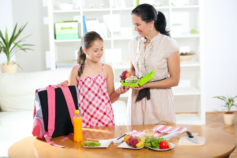 leaving_for_school