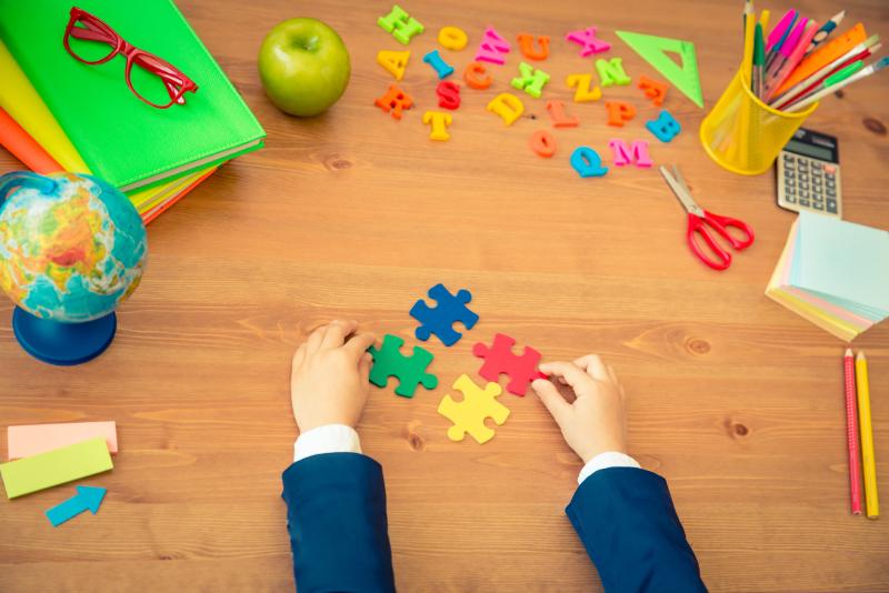 puzzle_kid