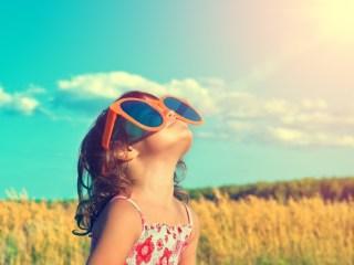 Calor, muito calor! Pelo menos é isso que eu estou sentindo nesses dias. E por causa disso, existem alguns cuidados específicos que você precisa tomar para evitar a insolação nessas férias de verão.