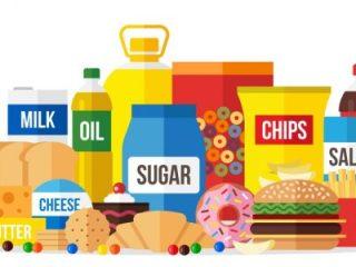 O que são alimentos ultraprocessados? Como distinguir? - Video
