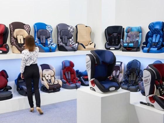 A cadeirinha de bebê para o carro é um item essencial do enxoval. Veja o post e entenda como escolher a cadeirinha perfeita para você e seu bebê.