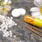 Porque é que as medicinas alternativas têm cada vez mais adeptos