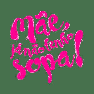 logo_pink_teste