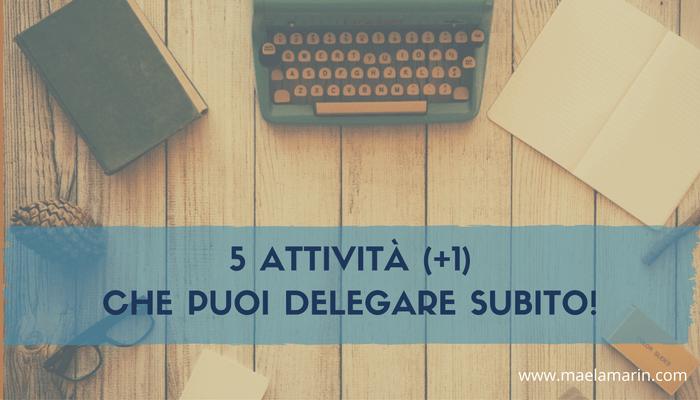 5-attività-da-delegare