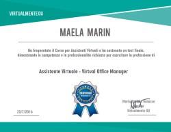 certificato-AV