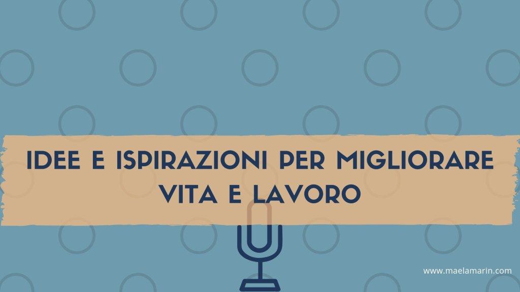 idee-e-ispirazioni