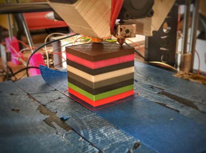 multicolorprinting