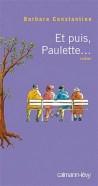 paulette_cover
