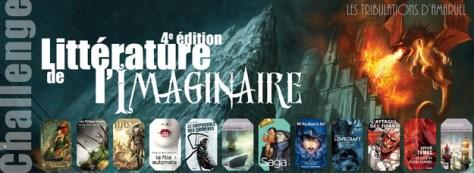 challenge_imaginaire