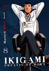 c_ikigami-tome-8_3951