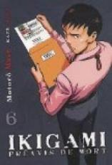 cvt_ikigami-tome-6-_2013