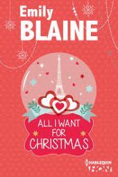 all_i_wan_4_christmas