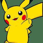 Donde encontrar a Pikachu en Costa Rica