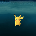 Pikachu Pokemon GO Costa Rica