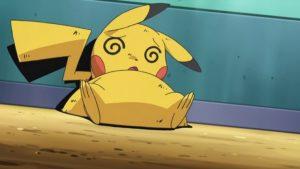 descomponer pokemon go con pidgey exploit