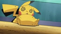 Pokemon GO devuelve el jugador a nivel 1