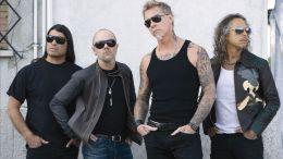 lista de canciones concierto de metallica en costa rica