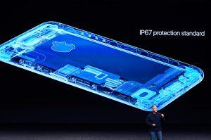 Guia completa del iPhone 7