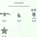 pokemon go en carro