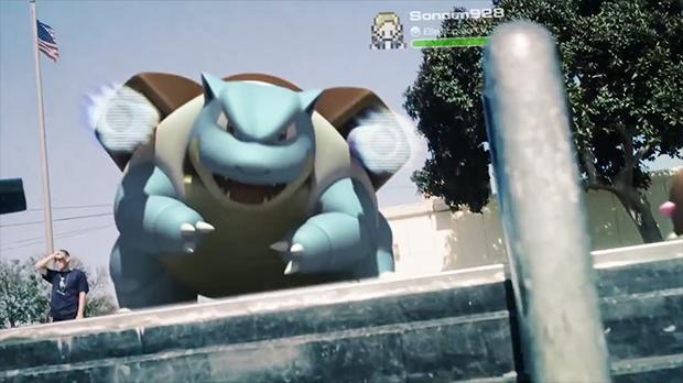 pokemon go 0.41.2