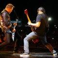 concierto de Metallica Costa Rica