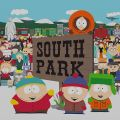 south park spirit of christmas