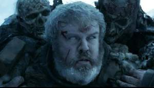 game of thrones muerte de hodor