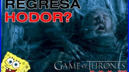 game of thrones hodor regresa