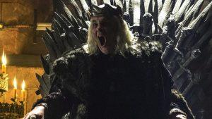 brandon stark rey loco