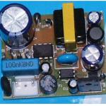 reparación de cargador de celular