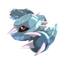 pokemon go gen 3 metagross