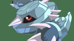 pokemon go gen 3 metagross
