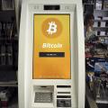 bitcoin atm costa rica