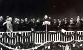 Sängerfest 1947