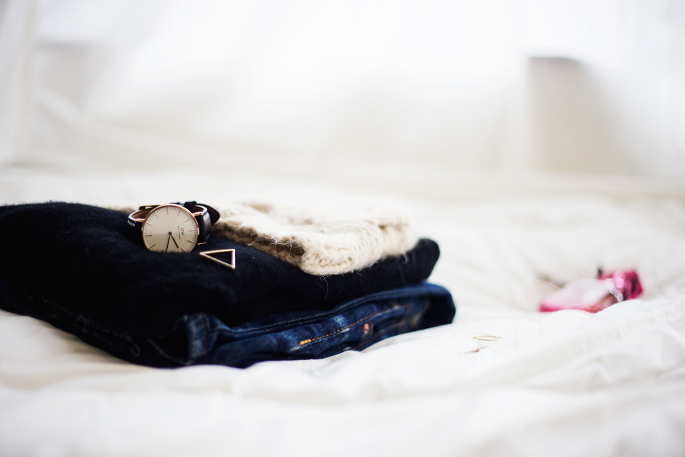 6 Ways To Make Your Style More Comfortable 1