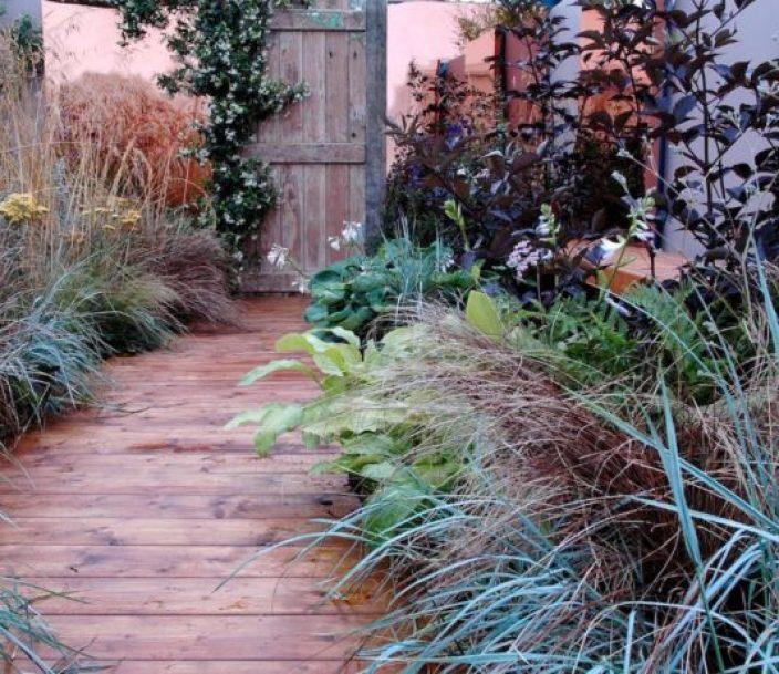 Garden-by-Paul-Hensey-534x462