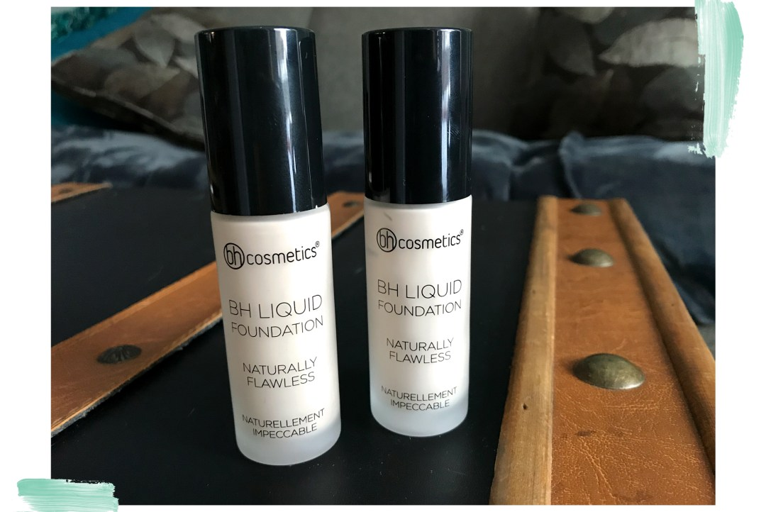 BH Cosmetics Naturally Flawless Foundation.jpg