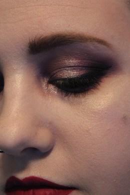 BH Cosmetics Zodiac Eyeshadow
